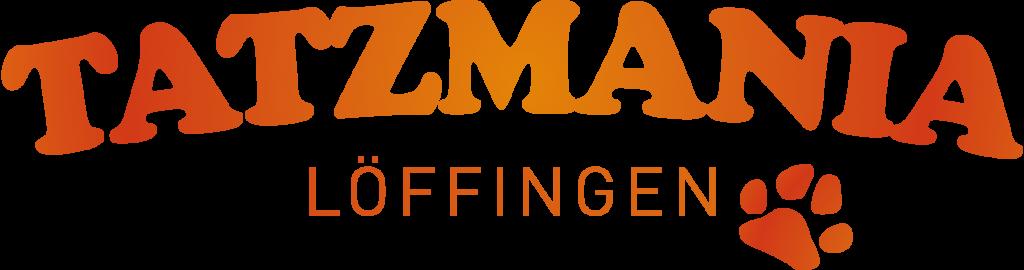 Tatzmania tatzmania_logo